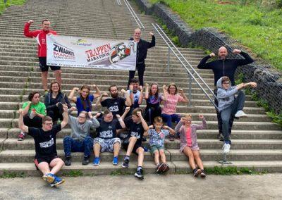 Stichting-Zo-Mooi-Mogelijk-de-langste-trap-06