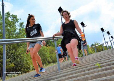 Stichting-Zo-Mooi-Mogelijk-de-langste-trap-12