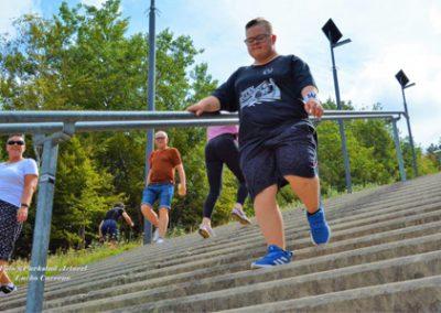 Stichting-Zo-Mooi-Mogelijk-de-langste-trap-15