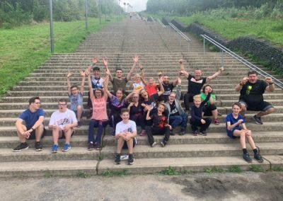 Stichting-Zo-Mooi-Mogelijk-de-langste-trap-23