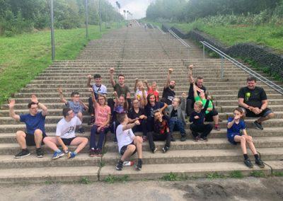Stichting-Zo-Mooi-Mogelijk-de-langste-trap-24