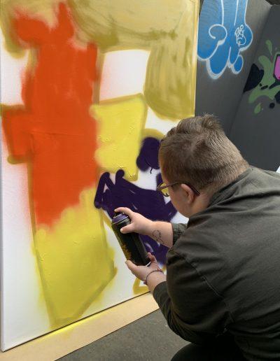 Stichting-Zo-Mooi-Mogelijk-Dummies-Kunstworkshop- 02