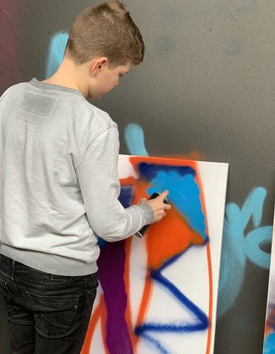 Stichting-Zo-Mooi-Mogelijk-Dummies-Kunstworkshop- 03