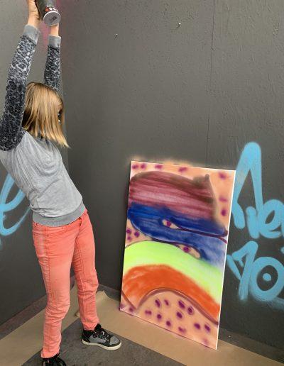 Stichting-Zo-Mooi-Mogelijk-Dummies-Kunstworkshop- 04