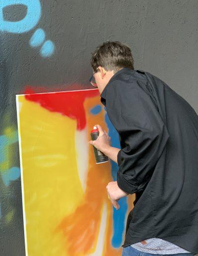 Stichting-Zo-Mooi-Mogelijk-Dummies-Kunstworkshop- 05