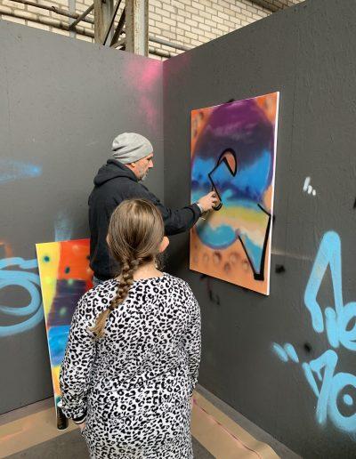 Stichting-Zo-Mooi-Mogelijk-Dummies-Kunstworkshop- 08