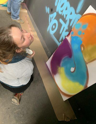 Stichting-Zo-Mooi-Mogelijk-Dummies-Kunstworkshop- 09