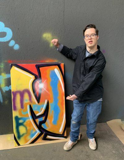 Stichting-Zo-Mooi-Mogelijk-Dummies-Kunstworkshop- 14