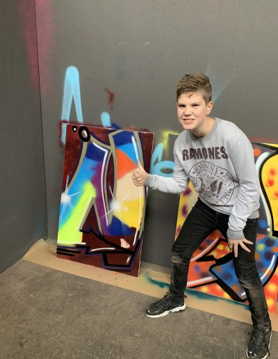 Stichting-Zo-Mooi-Mogelijk-Dummies-Kunstworkshop- 15