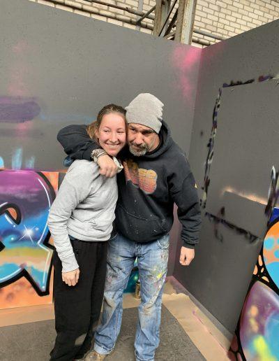 Stichting-Zo-Mooi-Mogelijk-Dummies-Kunstworkshop- 16