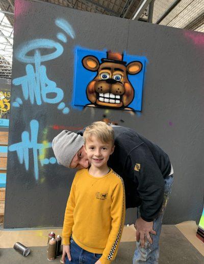 Stichting-Zo-Mooi-Mogelijk-Dummies-Kunstworkshop- 18